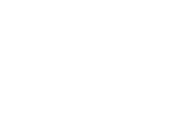 icp_logo